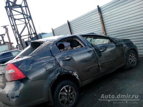 купить chevrolet aveo шевроле авео 2007 г.в. в перми по цене 80000 руб. autodmir.ru автомобили и цены